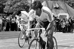Malcolm MacDonald on TV's Superstars